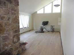 Blonde Oak Laminate Flooring Livelovediy Our 1970 U0027s House Makeover Part 5 My Biggest Flooring