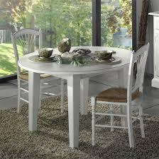 table ronde et chaises ensemble table ronde bahut et 2 chaises valence meubles bouchiquet