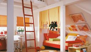 green shabby chic bedding bohemian chic bedding medium size of style bedroom boho chic