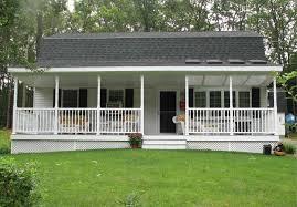 wrap around front porch front decks for houses home u0026 gardens geek