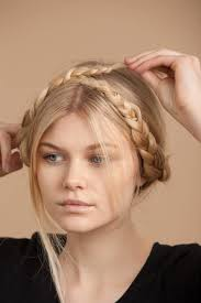 bobby pin hairstyles cute and stylish looks with this classic