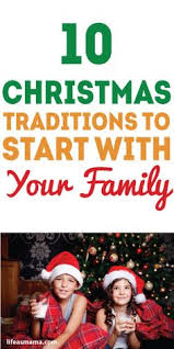 christmas eve traditions fun party games christmas and