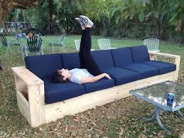 Build Wooden Garden Chair by Latest Diy Wooden Garden Furniture 20 Garden And Outdoor Bench