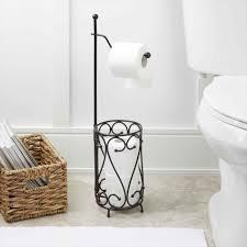 toilet paper holder storage hirea