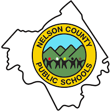 home nelson county public schools