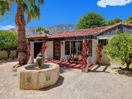 designer spanish oasis home featured in p vrbo