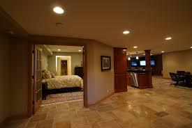 Ideas For Remodeling Basement Stylish Basement Remodeling New Home Design Small Basement