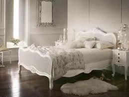 bedroom youth bedroom furniture raleigh nc modrox com