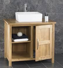 Under Bathroom Sink Storage by 25 Best Ideas About Under Bathroom Sink Storage On Pinterest In