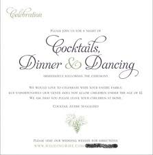 adults only wedding invitation wording adults only wedding invitation wording sweetkingdom co