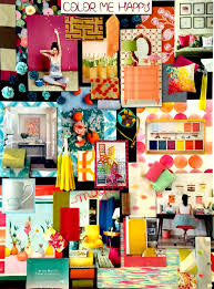 100 home decor trends in 2015 top trends in home office