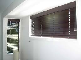 windows awning awning windows with blinds inside windows awnings