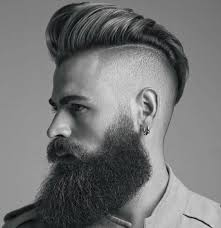 Mens Hairstyles With Line by Pacinos Signature Line Pacinossignatureline On Instagram