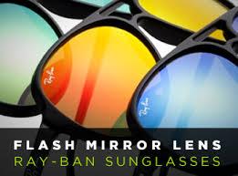 best black friday deals on dkny sunglasses sunglasses sale best selection of sunglasses on sale deals