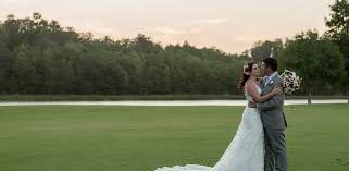 wedding planner orlando orlando wedding planner big day celebrations sanford florida