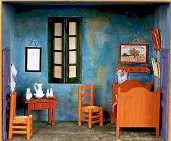 jazzy s interior decorating vincent van gogh vincent van gogh vangogh bedroom arles the