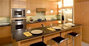 kitchen cabinet accessories china china kitchen cabinet industry
