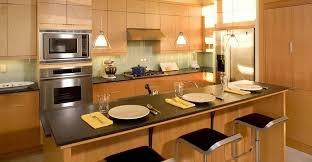 Kitchen Cabinet Accessories by Kitchen Cabinet Accessories China China Kitchen Cabinet Industry