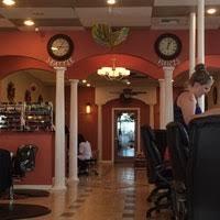 hlm hair nails u0026 spa nail salon in everett