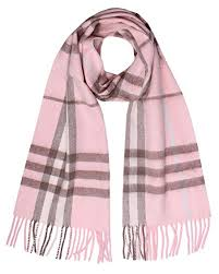 light blue burberry scarf burberry london 50 cashmere 50 wool scarf 168 x 30cm 66 1 x