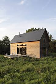 barn like homes ventor house