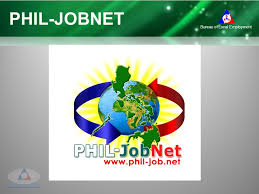 bureau of employment bureau of local employmentdepartment of labor and employment ppt