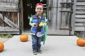 Ash Ketchum Halloween Costume Easy Halloween Costume Ideas 2016 U0027s Headlines