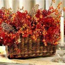 Dry Flowers Dried Flowers Suppliers U0026 Manufacturers In India