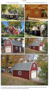 garage loft ideas 21 best sheds images on pinterest storage sheds garage ideas