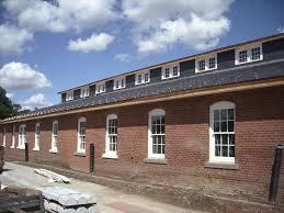 The Barn Bennington Ne Review Window Restoration