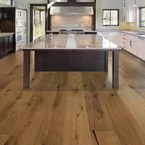 finished hardwood floors qualityflooring4less com