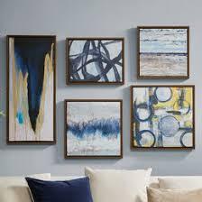 wall decor wall décor you ll wayfair