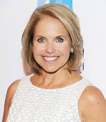 hairstyles of katie couric katie couric s hair evolution hair evolution hairstyles 2016