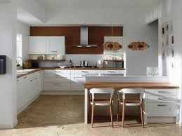 Kitchen Islands Ideas Layout by Custom Kitchen Islands With Seating Kitchen U0026 Bath Ideas