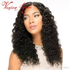 whats the best kind of hair for latch hook hair styles freetress crochet braid 14 30roots pack crochet braids latch hook
