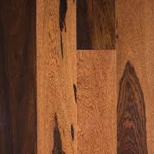 wood floors plus engineered hardwood engineered