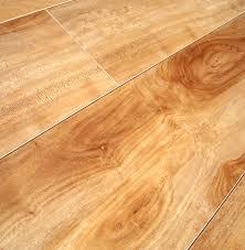 gemwoods palomino mar collection tc1208 hardwood flooring