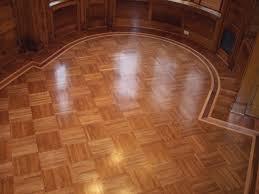 pre stained hardwood floors wood floors