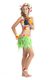 7 last minute halloween costumes from paradise margaritaville blog