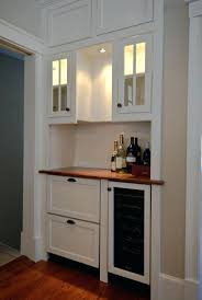built in dining room hutch built in dining room hutchbuilt in
