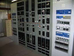 testing arc flash u0026 electrical power training brainfiller