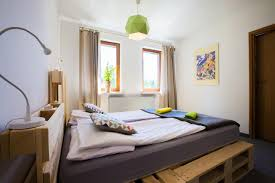 Home Design Zakopianska by Guesthouse Kwatera Główna Zakopane Poland Booking Com