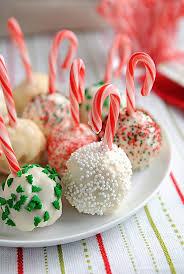 edible ornaments home design inspirations