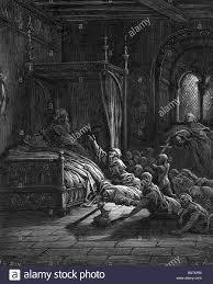 fulk fulk v 1092 13 11 1143 count of anjou king of jerusalem 1131