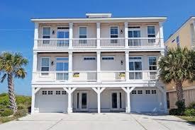 coastal north carolina vacation house rental cosmopolitan a