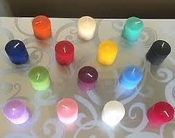 candle party favors votive candle party favors 2 25 picclick
