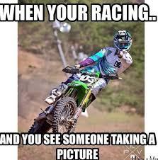 Motocross Meme - motocross memes google search moto memes quotes pinterest
