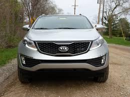 hyundai tucson reviews 2012 review 2011 kia sportage sx the about cars