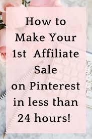 Pintr by Best 20 Pinterest Marketing Ideas On Pinterest Pinterest