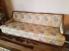 French Provincial Sofa by French Provincial Antique Sofas Ebay